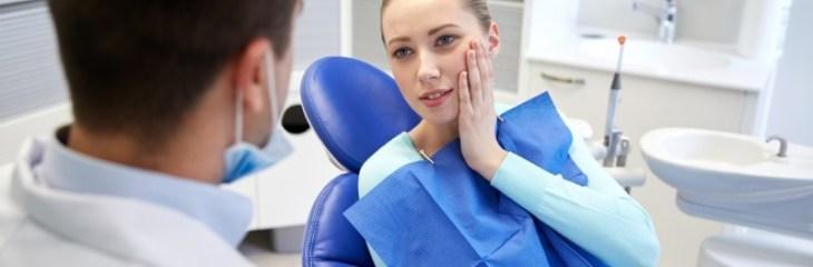 dolor-dientes-dentista-revision