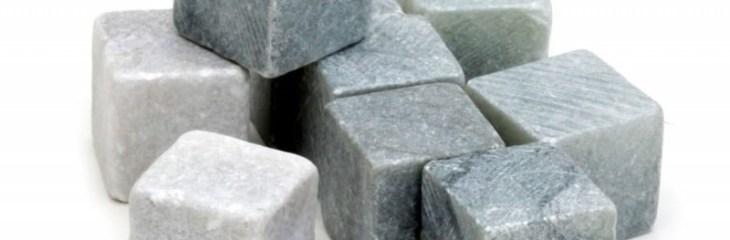 piedras-enfriar-bebida