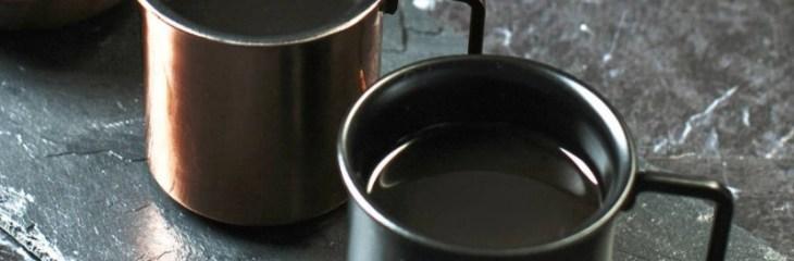 tazas-cafe