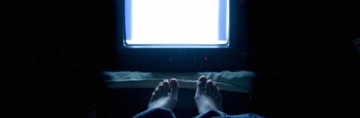 dormir-tv