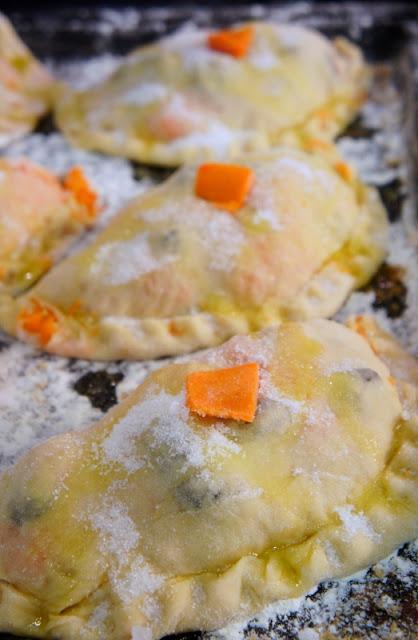 panadons de carbassa-www.cuinaalfoc.blogspot.com