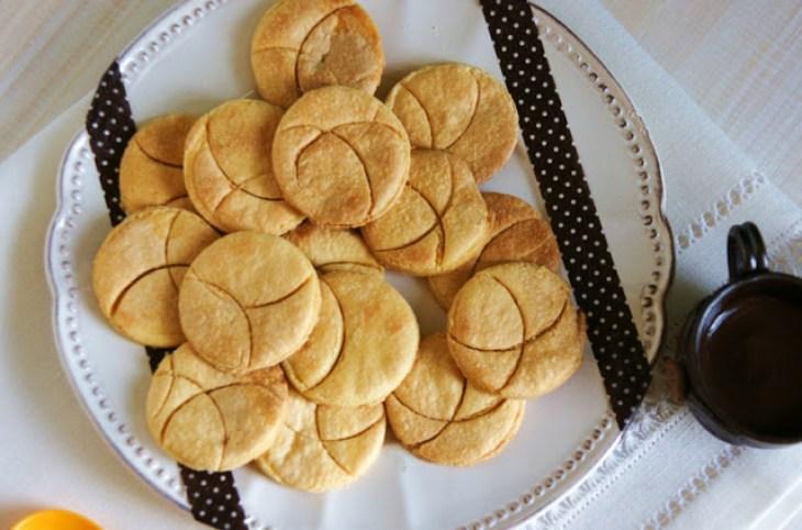 Pastes seques 6.www.cuinaalfoc.blogspot.com