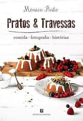 llibres de fotografia: pratos &travessas