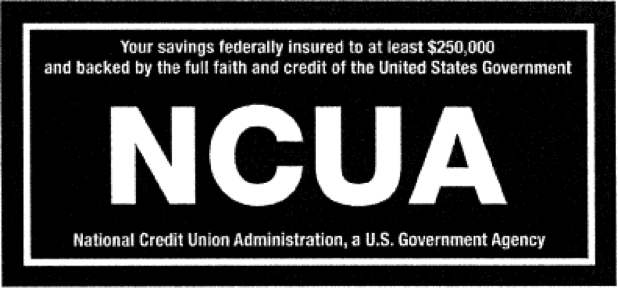 Hud Equal Housing Lender Logo