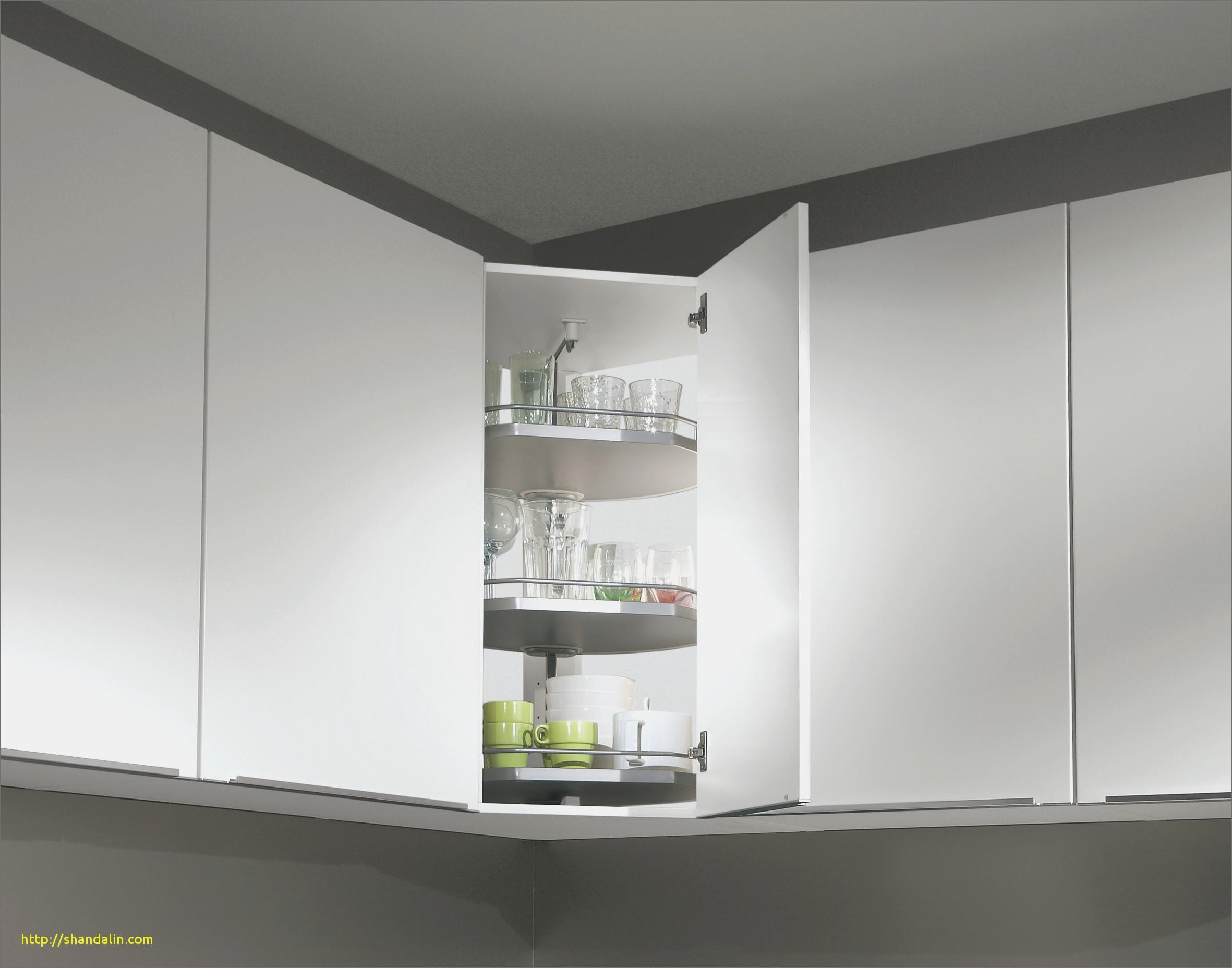Meuble Haut Dangle Cuisine Ikea Kcnymcom