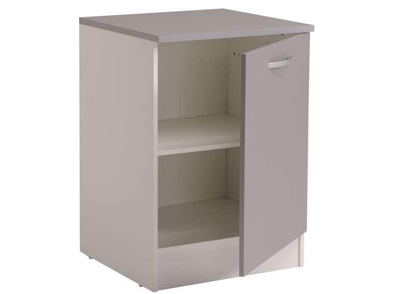 meuble rangement hauteur 80 cm venus