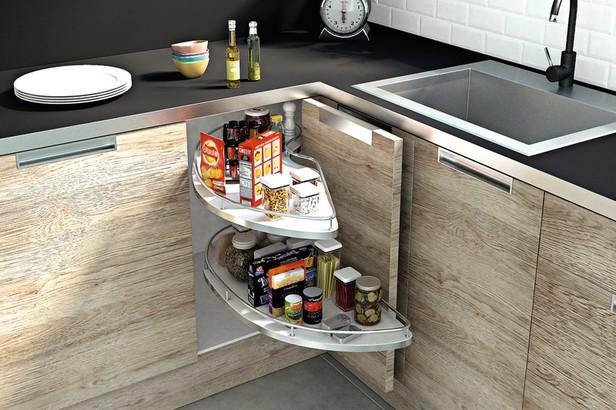 brico depot rangement cuisine venus