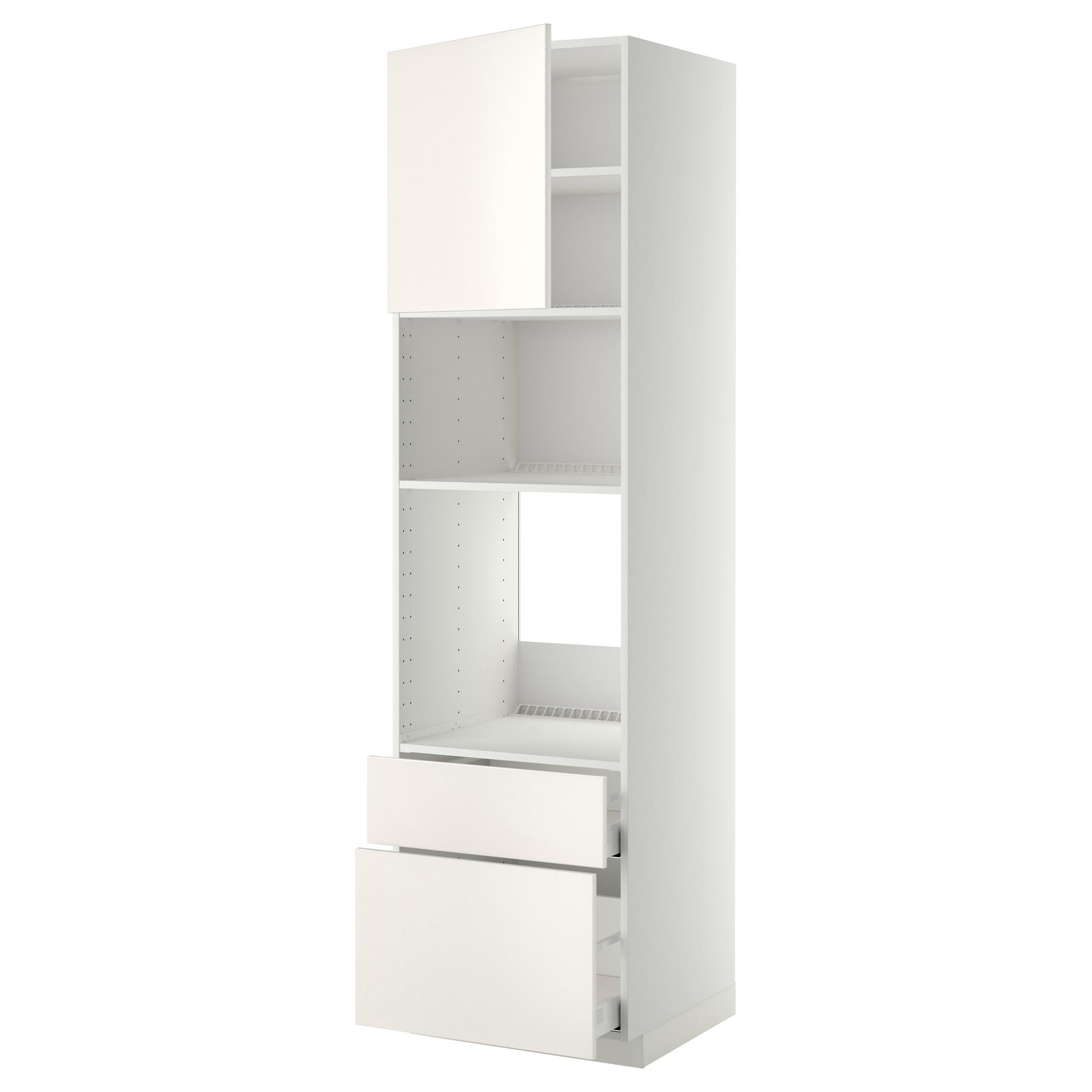 Meuble Cuisine Ikea Colonne