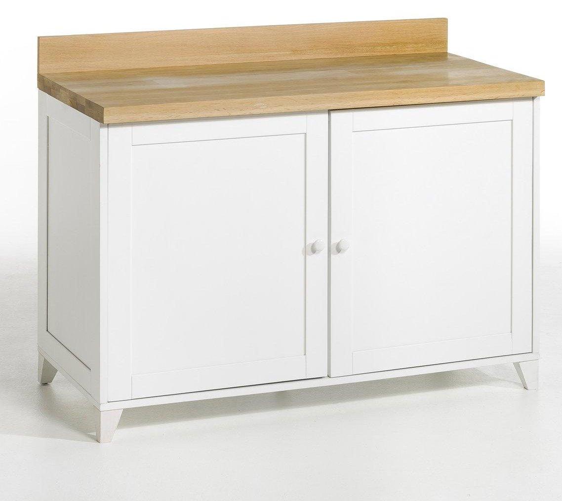 meuble rangement profondeur 45 cm