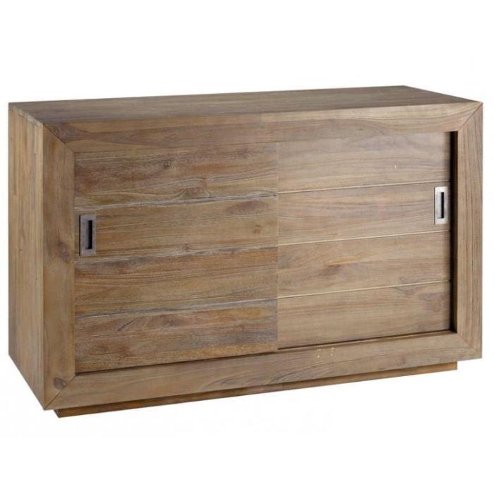 armoire de toilette profondeur 20 cm