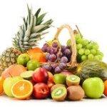 fruits 150x150 - Trucs et astuces pour la cuisine