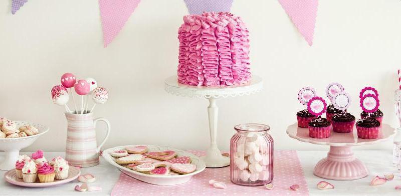 40294684 1000 391 rounded - Zebra cake vanille-chocolat (Gâteau zébré / tigré)