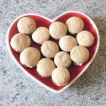 macarons boursault 3 - Macarons au Boursault