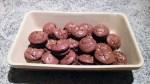 macarons pralinoise 2 - Macarons Pralinoise