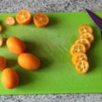 duo chocolat orange prepa 11 - Duo fondant chocolat orange