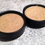 creme brulee foie gras prepa 3 - Crème brûlée au foie gras