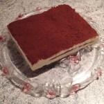gateau poire caramel prepa 9 - Gâteau Poire-Caramel