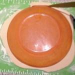 brioche etoilee nutella prepa 6 - Brioche étoilée au Nutella