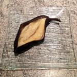 bananes au four prepa 3 - Bananes au four comme une crème brûlée