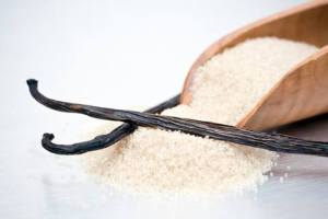 sucre vanille 3 - Sucre vanillé