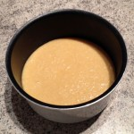 gateau des iles rhum coco prepa 1 - Gâteau des îles : Rhum Coco