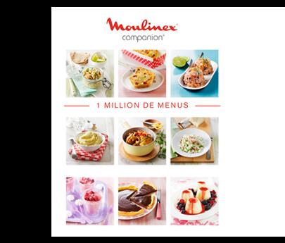 MS-8080014510-livre-recettes-companion-large