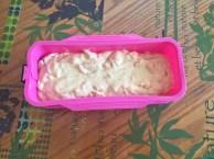 cake-vache-qui-rit-jambon-prepa-4