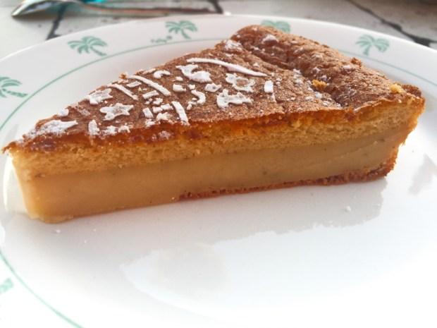 gateau magique companion 4 - Dossier : Gâteaux d'anniversaire