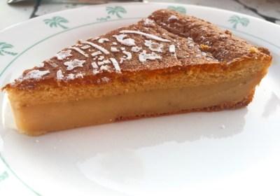 gateau magique companion 4 - Gâteau magique à la vanille (recette au Companion)