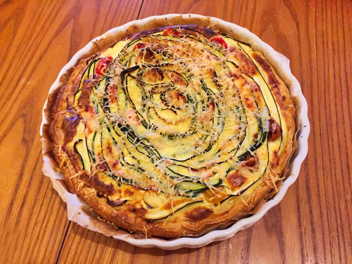 quiche aux legumes 1 - quiche-aux-legumes-1