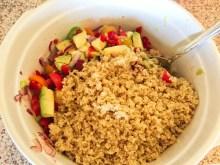 salade-legumes-quinoa-prepa-5