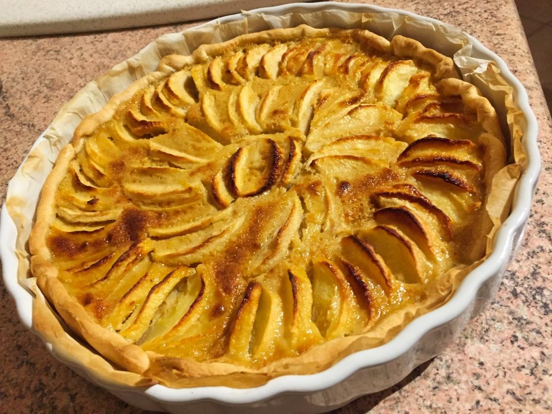 tarte pommes alsacienne 3 - tarte-pommes-alsacienne-3