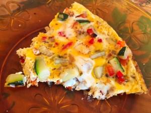 omelette courgette poivron 1 - omelette-courgette-poivron-1