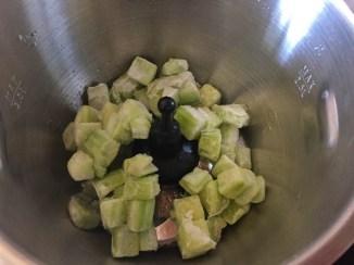 sorbet-concombre-prepa-3