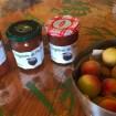 IMG 0847 - Choux de Bruxelles sauce moutarde (recette Companion)
