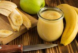 compote-pommes-bananes2