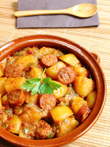 pommes-de-terre-au-chorizo3