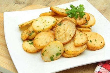 pommes-de-terre-sarladaises-1