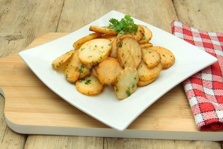 pommes-de-terre-sarladaises-2