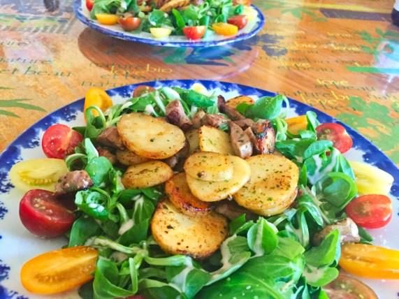 salade-aiguillettes-canard-1