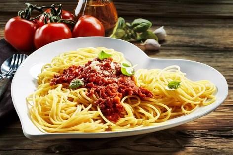 sauce-bolognaise