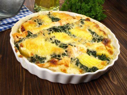i72674-gratin-d-epinards-haches-et-pommes-de-terre