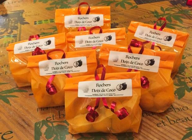 IMG 2110 - Dossier : Paniers garnis de Noël