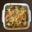 IMG 2445 - Roulé aux pommes de terre façon tartiflette (recette Companion)