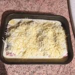 IMG 2535 - Endives gratinées au jambon