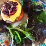 IMG 3844 - Burger Tomate
