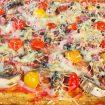 IMG 3570 - Gâteau italien citron et mascarpone