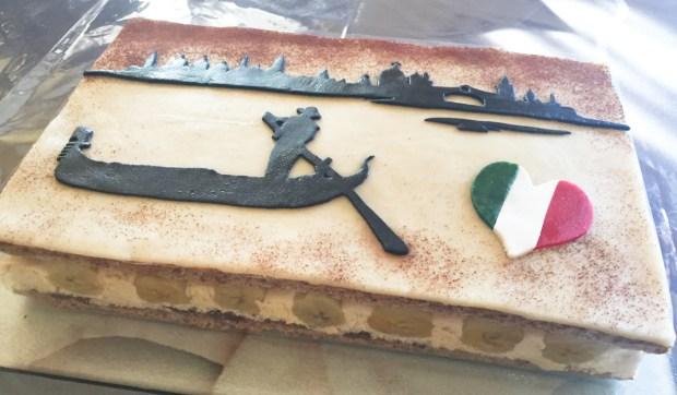 IMG 4926 - Dossier : Gâteaux d'anniversaire