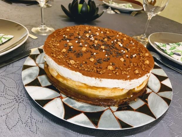 IMG 5484 - Dossier : Gâteaux d'anniversaire