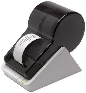 61XA4S4jm4L. SL1002  577x620 - On a testé : l'imprimante à étiquettes Seiko SLP-620